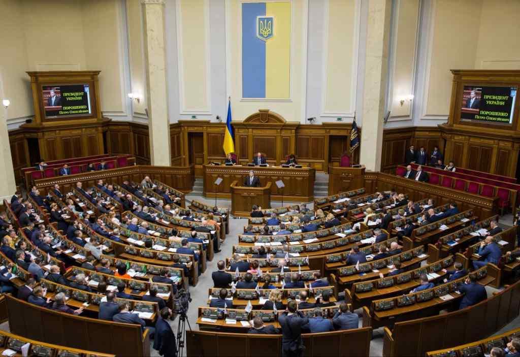 А як тепер без цього жити?: в Україні заборонять те, чим користуються мільйони