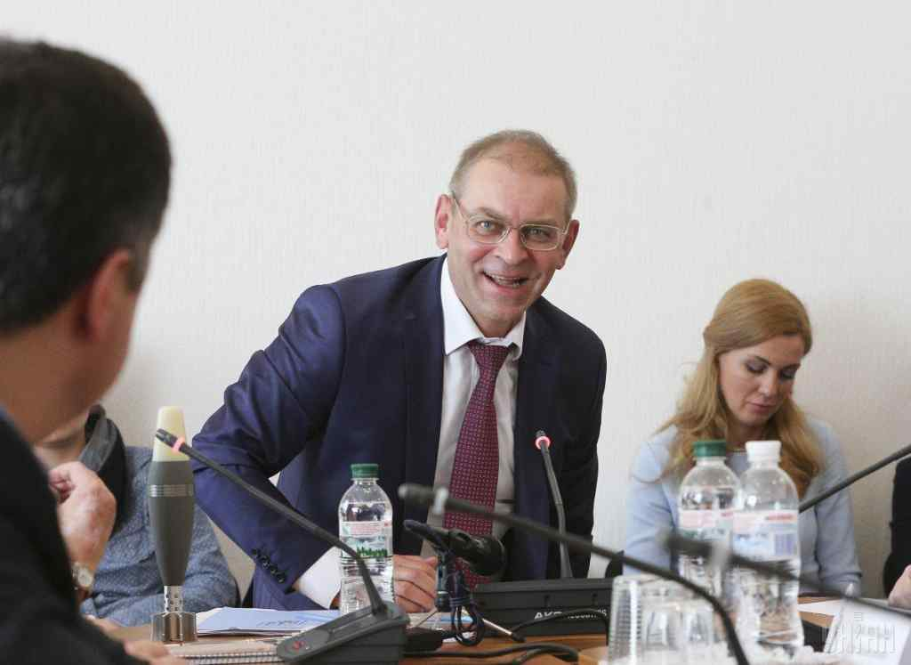 """""""Хочуть знищити фізично!"""": Адвокат Пашинського заявив про реальну загрозу життю його підзахисного"""