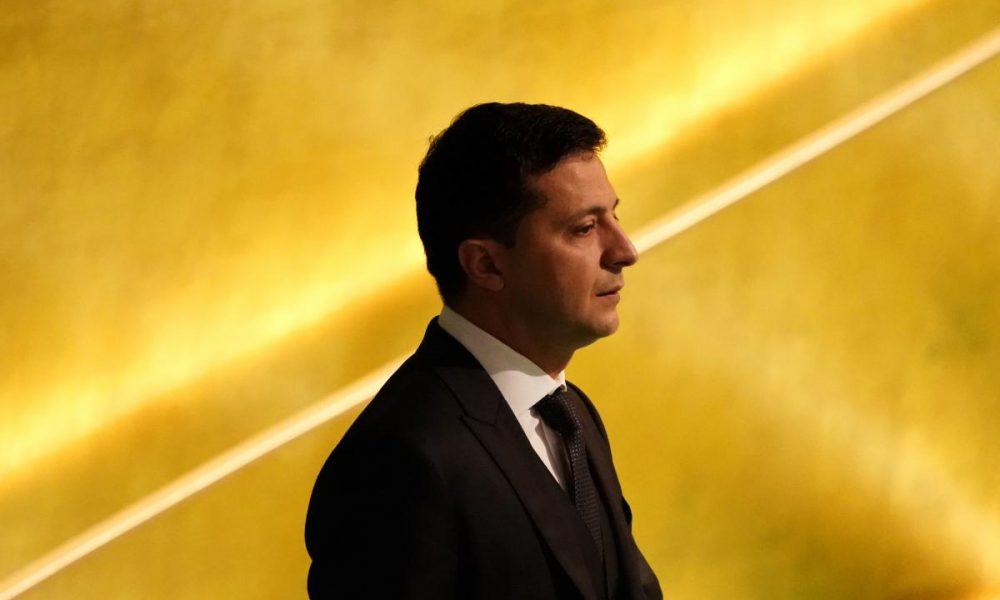 У Зеленського знайшли спосіб збагатити Україну, корупціонери допоможуть: бережуть наші гроші