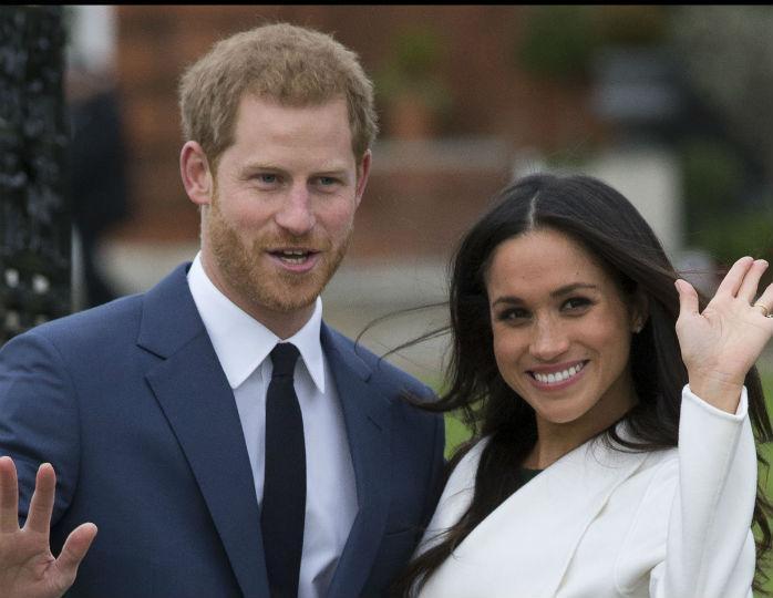 """""""Я мовчки дивився на її страждання"""": принц Гаррі подав заяву до суду на британський таблоїд. Це суперечить всьому"""