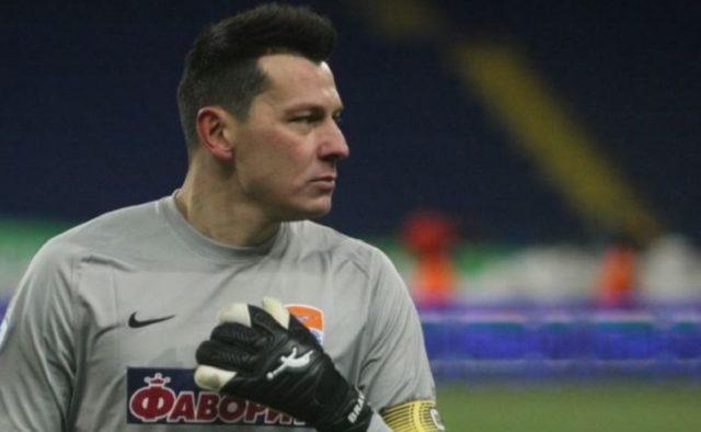 """""""Мені нас**ти…"""": відомий український футболіст жорстко висловився про війну на Донбасі"""