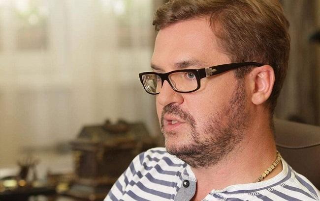 """""""Це важка для мене тема"""": Олександр Пономарьов вперше розповів про страшний діагноз"""