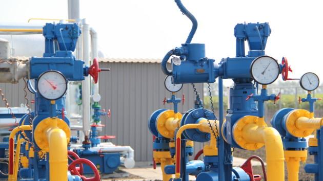 З 1 листопада збільшиться в 3,8 разів: тарифи на газ перерахують по-новому. Українців залишать ні з чим!