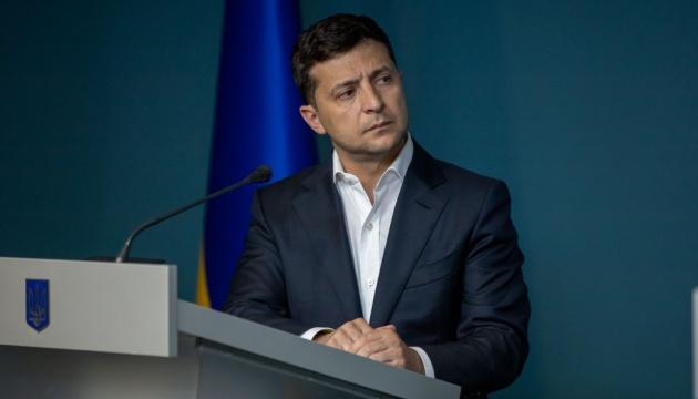 Зеленський не зміг стримати емоції: жорстко пройшовся по Пашинському. «Я не впливаю? Не впливаю!»