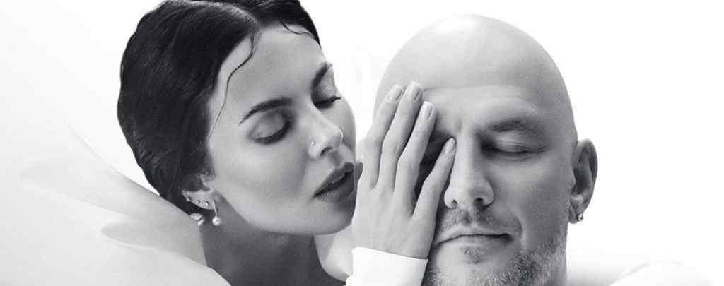 """""""Вона цілується з іншими чоловіками"""": Потап зробив шокуючу заяву про дружину. Шанувальники не можуть повірити"""