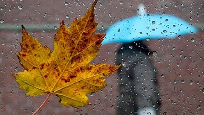 Похолодання зовсім близько: чим дивуватиме погода найближчим часом