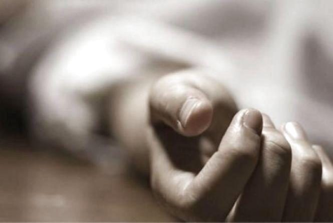 Всі кістки переламані: загадкова смерть 17-річного хлопця сколихнула Львівщину