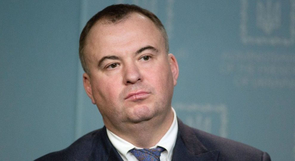 """""""При спробі втечі з країни"""": В аеропорту затримали партнера Порошенка, Свинарчука. Нарешті посадять?"""