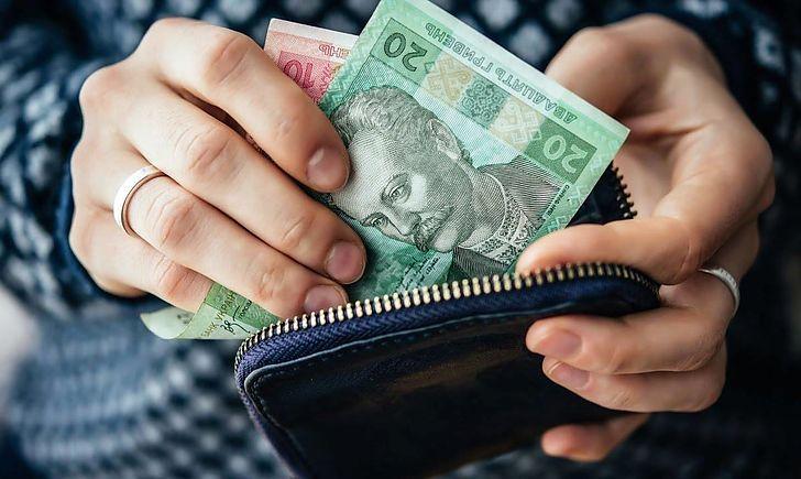 """""""Виплати доведеться повернути!"""": Українським пенсіонерам і студентам підготували тотальну перевірку"""
