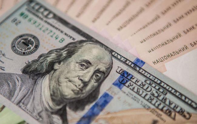 Долар і євро здалися: курс валют на 18 жовтня