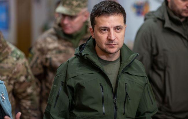 Буду захищати! Зеленський закликав до вирішальних кроків. Радикально для всіх українців