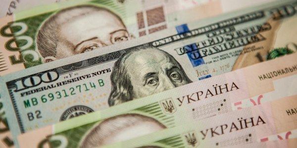 """Буде зростати з новою швидкість: долар готується до """"нокаутуючого удару"""" по гривні. Цей курс вразить кожного!"""