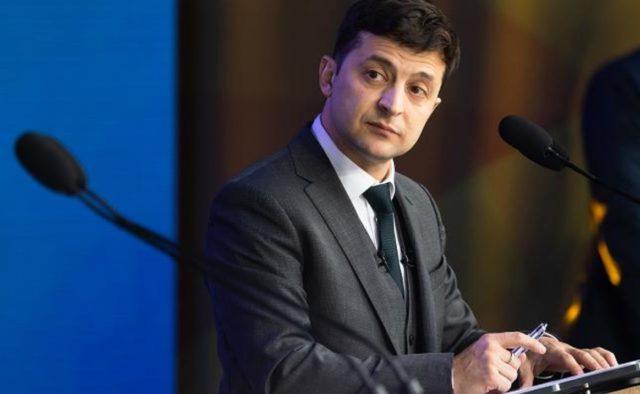 """Мусить відбутись! Зеленський назвав головний момент в розведенні військ в Станиці Луганській. """"Поки нас там не показують…"""""""