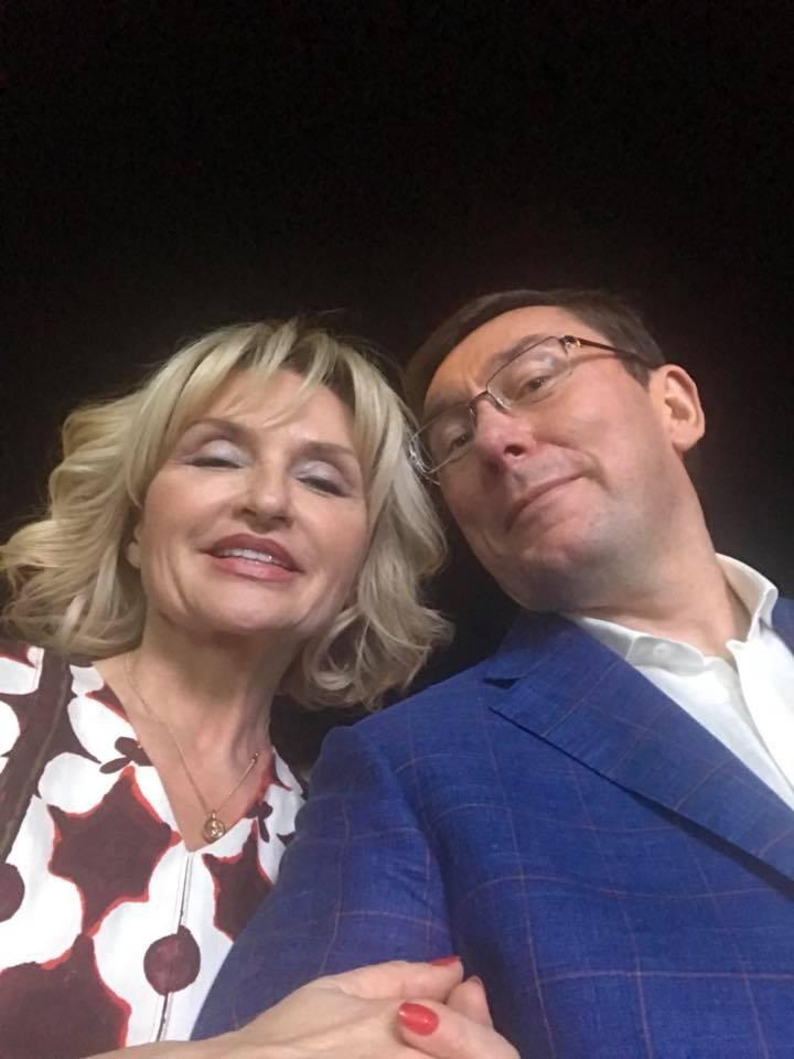 «Демони на сходняку»: Шабаш на весіллі Луценка вразив українців. Прокуратура покриває
