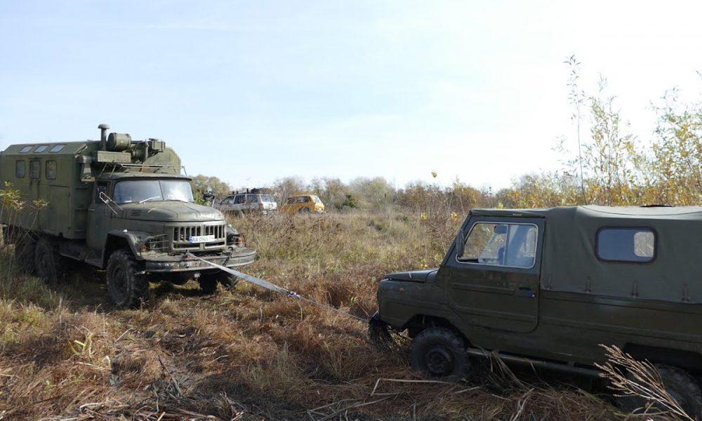 """Терміново! Введено """"жовтий режим"""" на Донбасі: можуть проникати в житло і застосовувати зброю"""