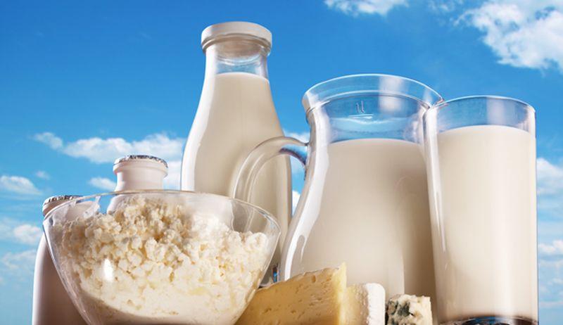 В Україні хочуть заборонити важливі продукти! Що нардепи заборонять купувати українцям