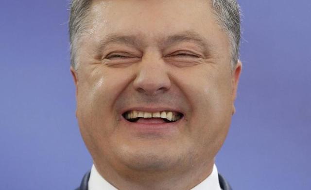 """""""Забрав усі документи"""" : У столиці посеред білого дня  пограбували соратника Порошенка"""