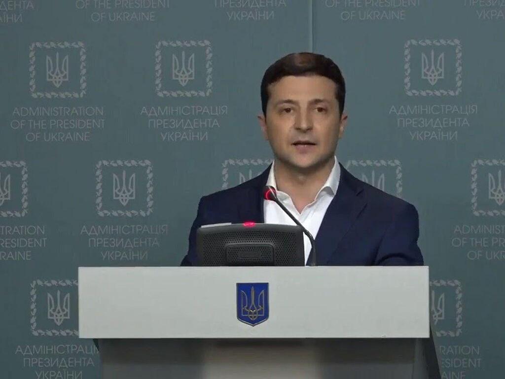 """""""Хто він взагалі такий?"""": Зеленський призначив нового секретаря РНБО. Такого не очікував ніхто"""
