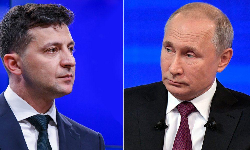 До кінця року! Зеленський припер Путіна до стінки: жорсткий ультиматум, ситуація критична