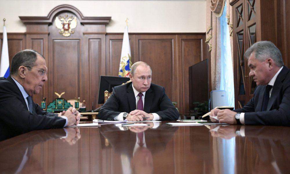 Росія втратить Калінінград! Путіну відважили потужного ляпаса, там почалася істерика