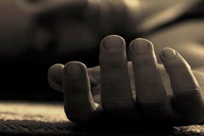 Ще зовсім молода! Під колесами автомобіля загинула юна львів'янка