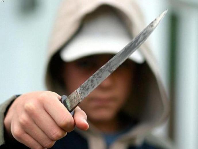 Жорстока розправа над цілою родиною на Волині: 14-річний підліток вбив жінку та важко поранив двох людей