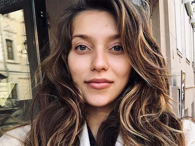 «Знову вагітна?»: Регіна Тодоренко втішила шанувальників. Топалов буде щасливий!