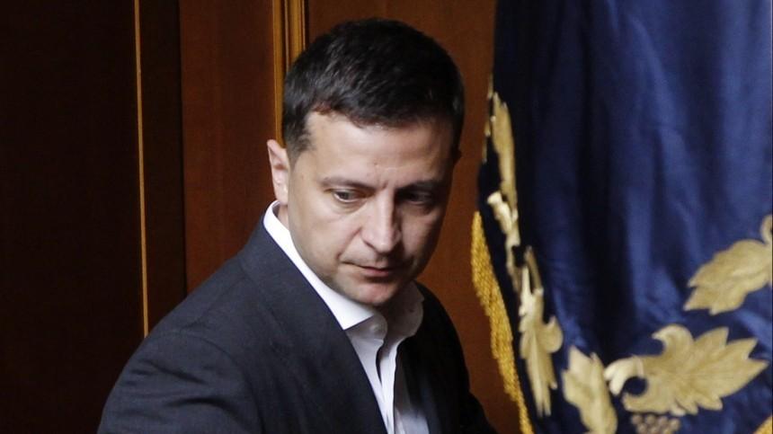 Зеленський зробив потужну заяву про легалізацію зброї: українцям підготували сюрприз