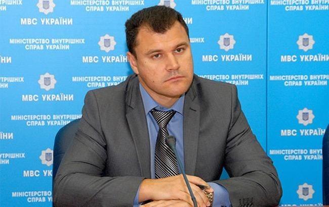 Ера змін! Новий голова Нацполіціі виступив із неочікуваною заявою. До чого готуватися українцям?