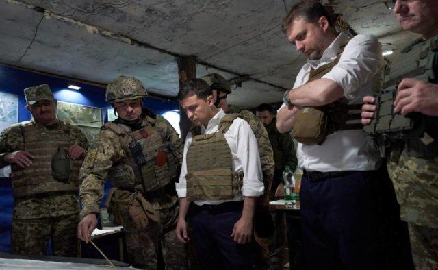 Путін втратить все: У Зеленського дозрів потужний план. Українці повернуть своє
