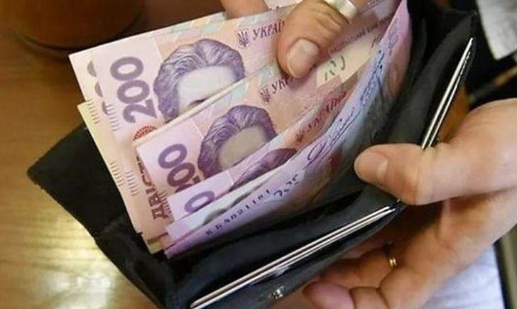 Долар знову змушує нервувати: курс валют на сьогодні 6 листопада
