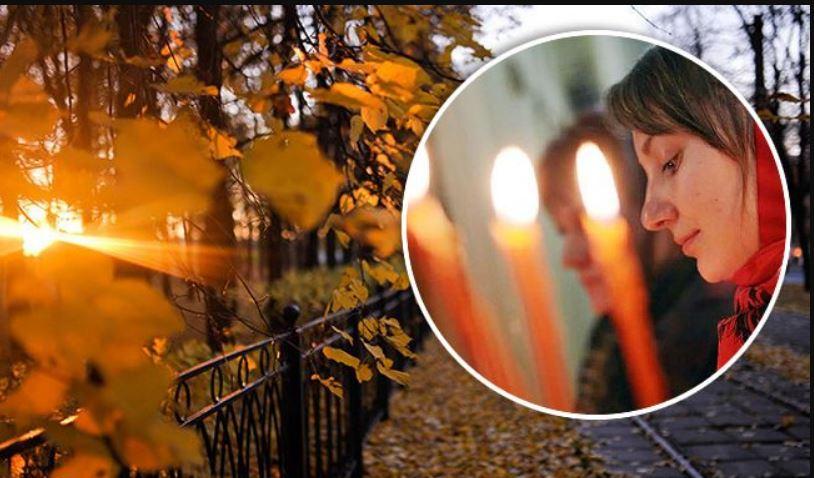Яке свято 6 листопада: Що ні в якому разі не можна робити в цей день, щоб не втратити близьку людину