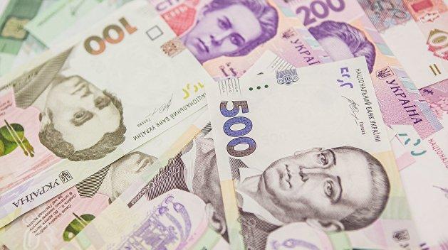 Кому з українців світить істотне збільшення виплат у 2020 році. Детальне роз'яснення