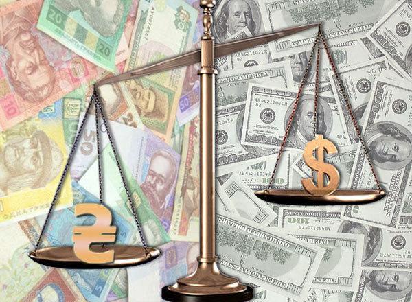 """""""Долар по 50 гривень уже після свят"""": Експерти приголомшили прогнозом на початок 2020 року. Багато факторів"""
