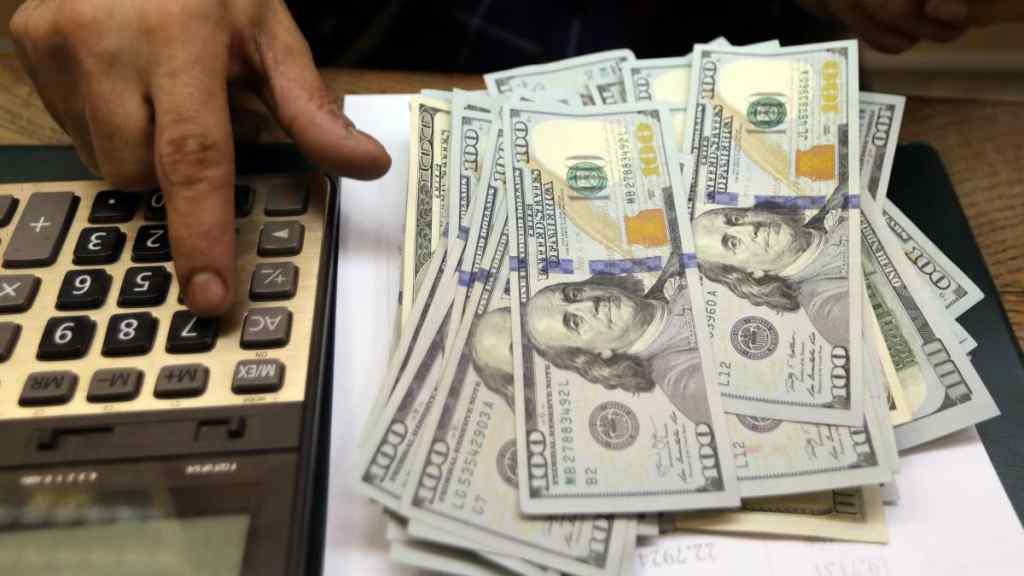 Невже це дійсно відбувається? Курс долара встигне зміниться майже миттєво. Українці в шоці!