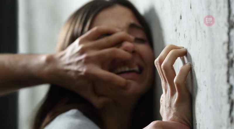 """""""Казав вб'є, благала відпустити"""" : В Умані п'яний хлопець жорстоко зґвалтував студентку. Товариш не заступився!"""