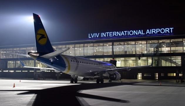 """""""Додому так і не добралися"""": львівський літак потрапив у старшу пастку. В усьому винен туман"""