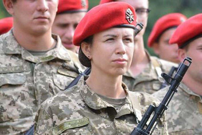 """""""Танька ж психічно хвора людина"""": Українці різко поставили на місце скандальну Чорновол. """"Били ж по голові"""""""