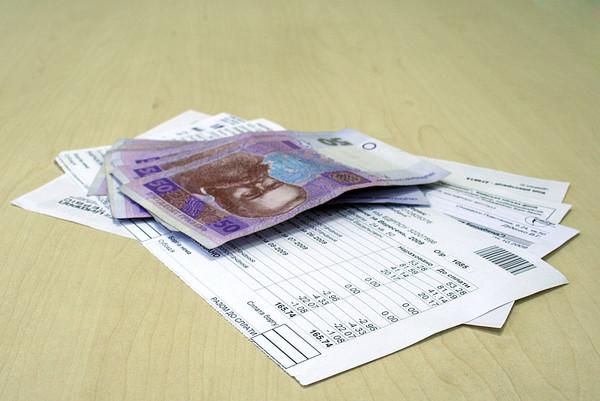 Без пільг і субсидій! Українцям доведеться повністю оплачувати комуналку. Що це означає