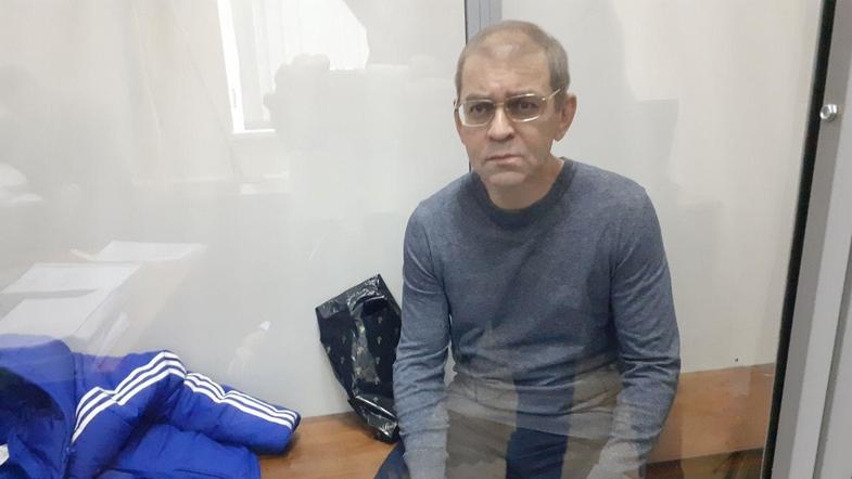 """""""Несподіваний свідок сказав правду"""": Суд вирішив долю Пашинського. Українці аплодують"""