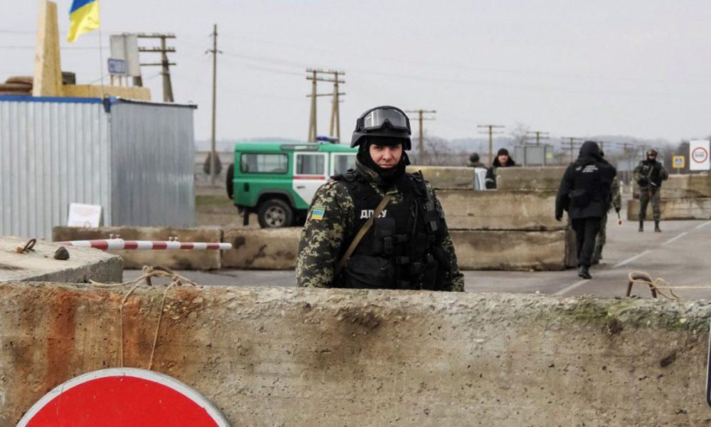 Наші вистояли! У Генштабі повідомили хороші новини з Донбасу. Віримо