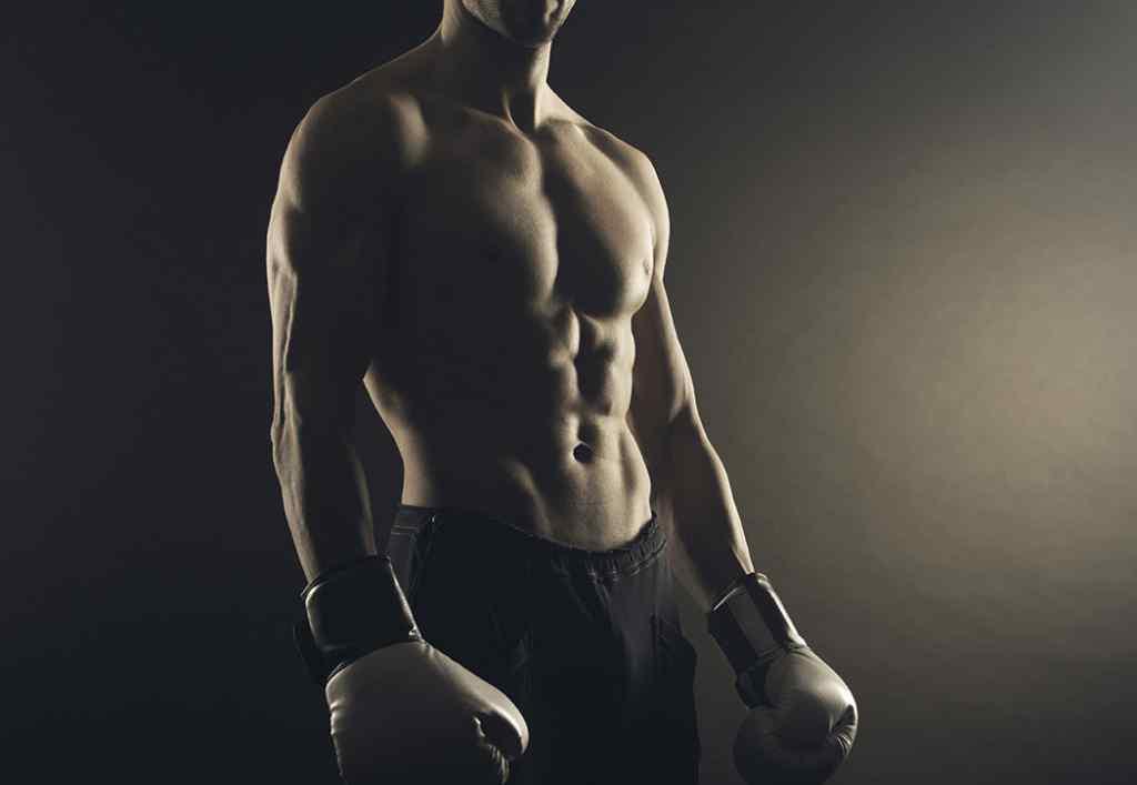 Лікарі зробили все, що могли! Пішов відомий український боксер… Не зміг перебороти травму