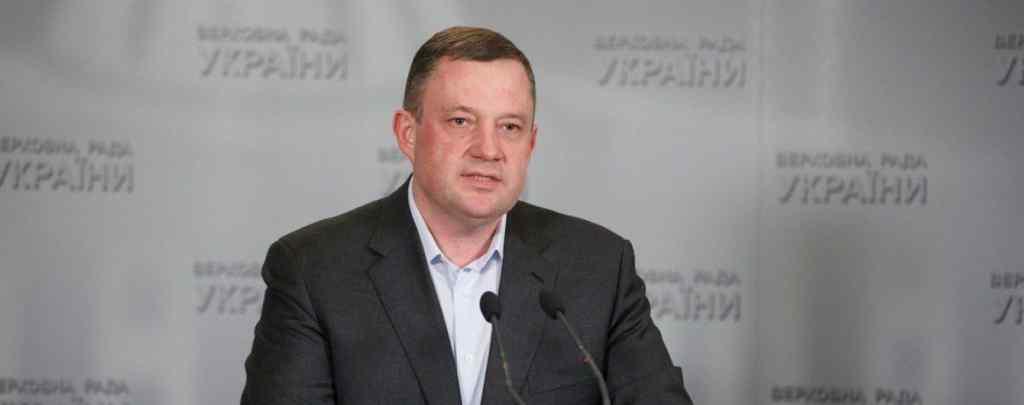 """""""100 мільйонів гривень"""": За Дубневича внесли заставу. Звідки ця космічна сума?"""