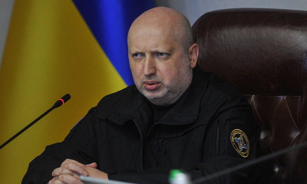 Заарештуйте Турчинова! Гриценко виступив із терміновою заявою. Всі почули приголомшуючу правду