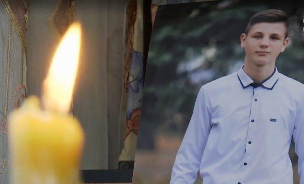 """Тіло розчленували. Страшна правда про Дениса Чаленка вразила Україну. """"Так і не зміг обійняти"""""""