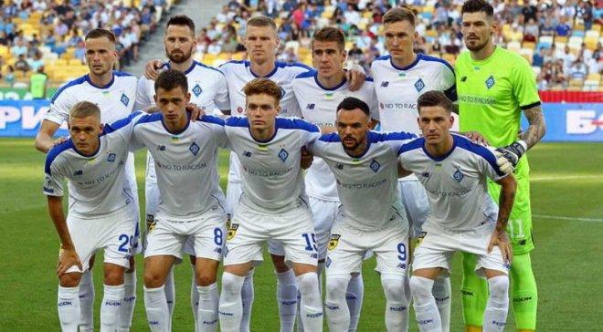 Шахтар після матчу з Динамо отримав нового тренера: перші подробиці