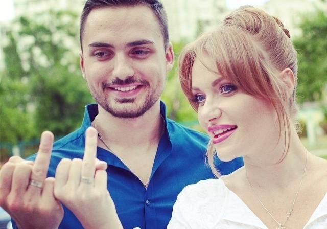 """""""Та кому ти потрібен, Айболит бородатий?"""": Едгар Камінський """"наїхав"""" на Славу. Українці обурені"""