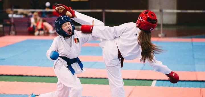 Двоє 12-річних львів'ян завоювали звання чемпіонів Європи! Йшли до цього не один рік…