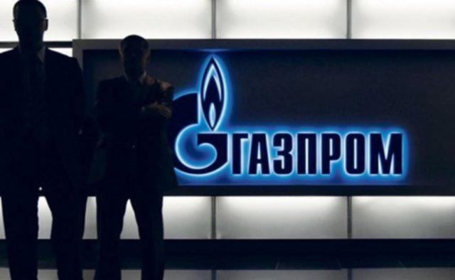 """Мільйони і мільйони гривень! Україна нещадно """"вдарила"""" Газпром: подробиці грандіозного скандалу"""