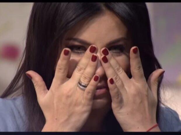 """""""Скоро і з Росії виженуть"""": Ані Лорак опинилася в епіцентрі скандалу. Закінчилося бійкою"""